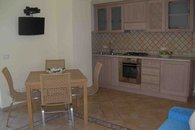 Apartment for holiday  in Sorrento
