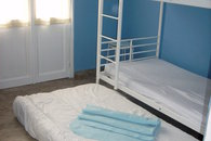 supplementary single bed