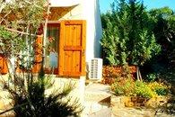 Villa Selene - Private Villa in Sardinia