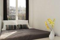 Format_3_2_thumb_amsterdam-nh-netherlands-toronto-apartment