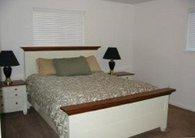 Modern 4 Bedroom, Hot Tub South Lake Tahoe!