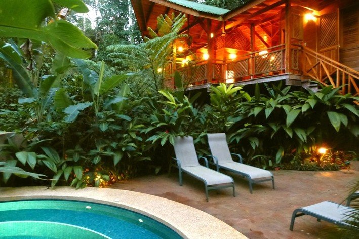 Format_3_2_puerto-viejo-de-talamanca-limon-costa-rica-rainforest-barefoot-luxury-with-private-pool