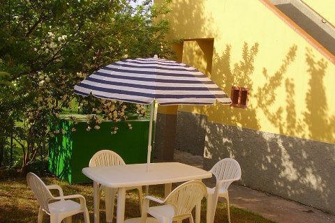 Format_3_2_montecarlo-tuscany-italy-gest-house-la-corte