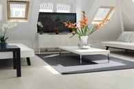 Format_3_2_thumb_amsterdam-nh-netherlands-the-loft-apartment