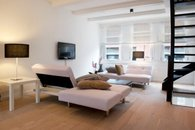 Format_3_2_thumb_amsterdam-nh-netherlands-the-herengracht-apartment-2