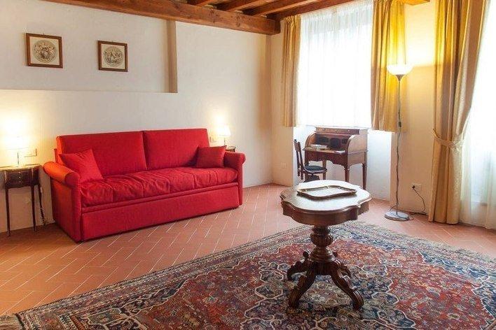 Format_3_2_florence-tuscany-italy-charming-holiday-studio-la-fiesolana