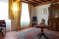 Italy's Finest Florence Apartment Rentals