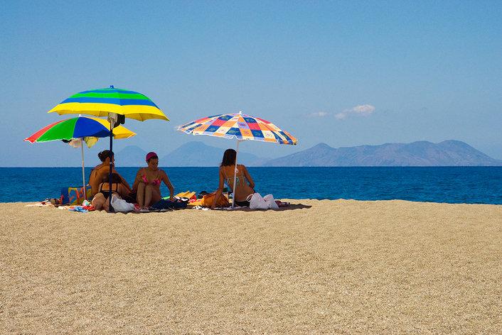 Format_3_2_sicilia-italy-vacation-villa-lina-house-in-sicily-in-italy