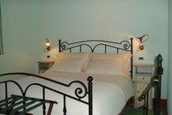 Il Cedro Bedroom
