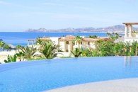 Amazing 2 bedroom penthouse in Cabo!