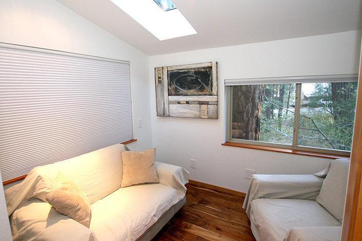 rentini modern knotty pine lake tahoe cabin rh rentini com study room designs ideas study room decorating ideas