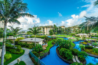 Format_3_2_thumb_hi-united-states-oceanview-lazy-river-view-condo-at-waipouli