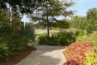 Myrtle Beach Area: Pawley beach/golf getaway