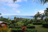 Bula Vista - Fab Fiji Container Home!
