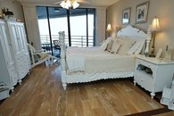 Luxurious Direct Oceanfront Unit at Ebb Tide