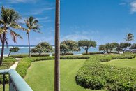 Format_3_2_thumb_kapaa-hi-united-states-waipouli-oceanfront-with-contemporary-art