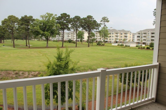 Format_3_2_myrtle-beach-sc-united-states-magnolia-pointe-villa-myrtlewood-golf-course