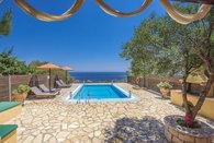 Emerald Classic Villa