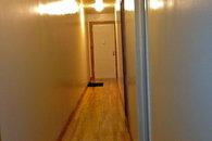 PRIVATE Room in on Historic Sugar Hill