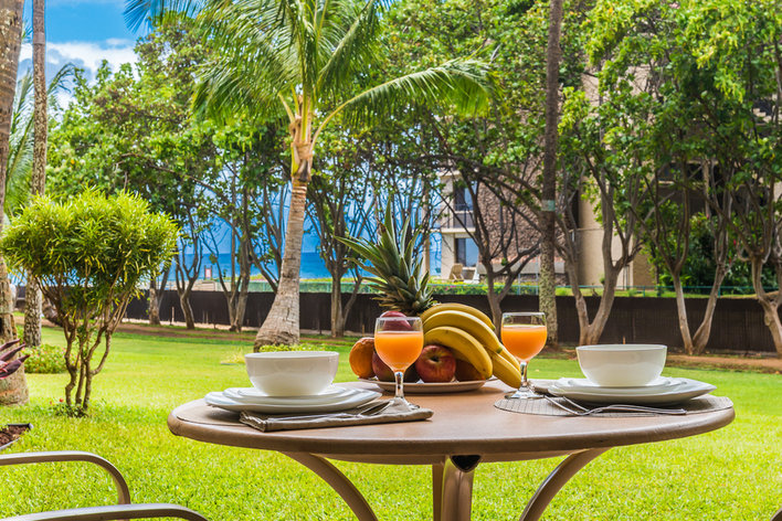 Format_3_2_lahaina-hi-united-states-oceanview-ground-floor-condo-kaanapali-shores