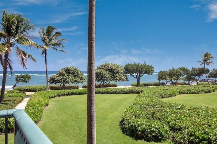 Format_3_2_oceanview-boutique-condo-at-waipouli-beach