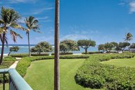 Oceanview Boutique Condo at Waipouli Beach
