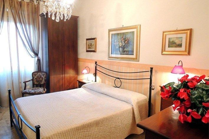 Format_3_2_roma-lazio-italy-apartment-in-rome-centre-appia