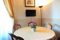 Apartment in  Rome centre 'Appia'