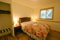 Mt. Baker Lodging – Cabin #3 – SLEEPS 26!