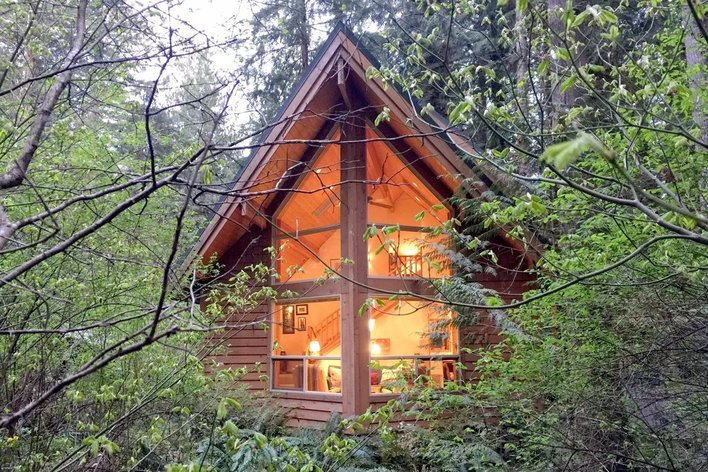Format_3_2_deming-wa-united-states-mt-baker-lodging-cabin-4-sleeps-5