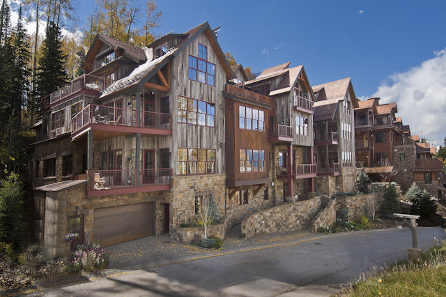 Format_3_2_mountain-village-co-united-states-luxury-2-bedroom-condo-ideal-for-families