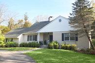 Bay House Hampton Estate