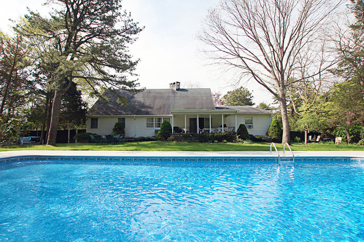 Format_3_2_hampton-bays-ny-united-states-bay-house-hampton-estate