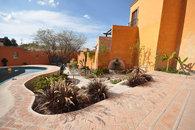 San Miguel De Allende Casa with Casita