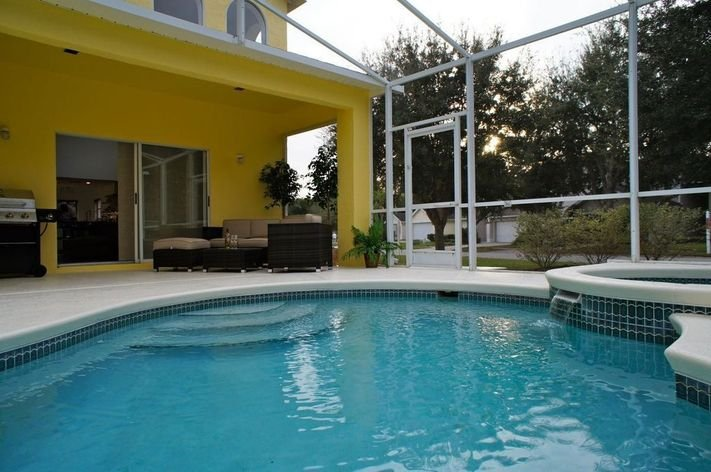 Format_3_2_haines-city-fl-united-states-stunning-orlando-golf-villa-with-private-pool