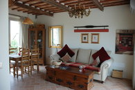 Italian Cottage With Amazing Views, Le Marche