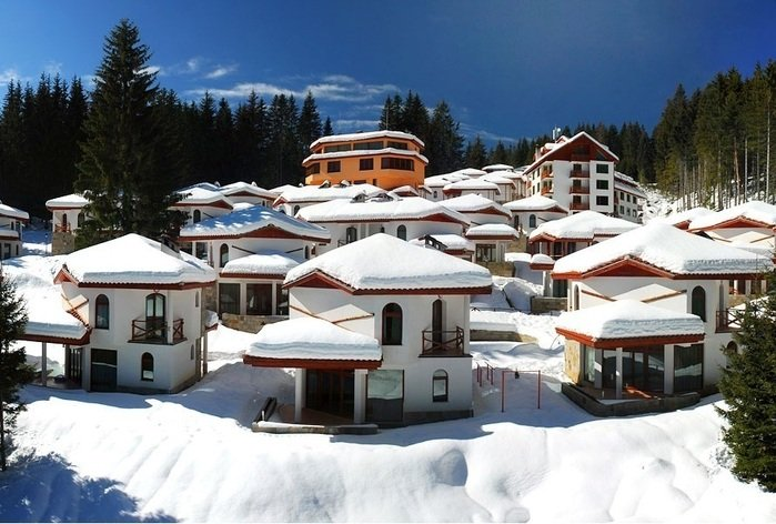 Format_3_2_ski-chalet-cheap-comfortable-accommodation