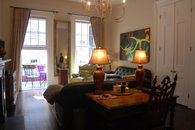 LUXURY FRENCH QUARTER CONDO