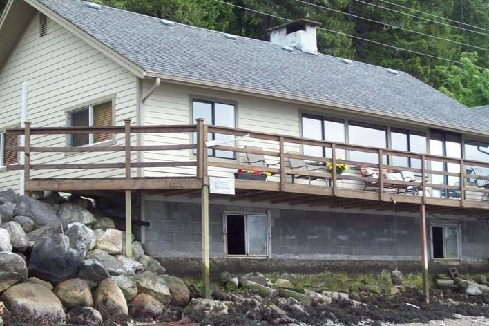 Format_3_2_wa-united-states-the-union-city-beach-house-at-hood-canal