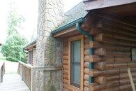 Happy Ours Cabin Douglas Lake Sevierville, Tn