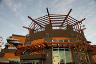 Playa Del Sol. See our 3BR Topfloor Condo, 2 Decks, Private Entrance, View of Wilson Creek and Lake Okanagan