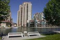 Format_3_2_thumb_kelowna-bc-canada-amazing-14th-floor-views-of-lake-okanagan