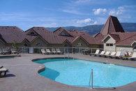 Amazing 14th Floor Views of Lake Okanagan