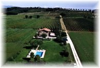 Format_3_2_thumb_torgiano-umbria-italy-holiday-home-with-pool-close-to-assisi