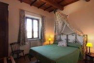 Mela bedroom