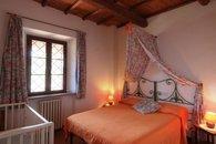Brufa Bedroom