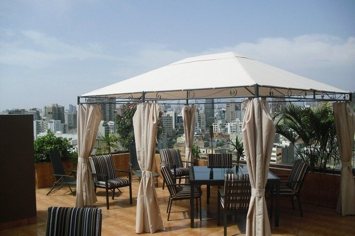 Format_3_2_miraflores-district-lima-province-peru-miraflores-oceanview-penthouse