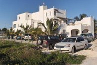 CastilloNicte-Ha Villa. 3 story, 5 en suites. 5,500sf