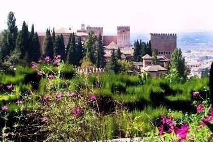 Format_3_2_villamena-al-spain-stunning-mountain-villa-near-granada
