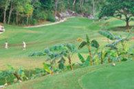 Los Suenos Golf Course